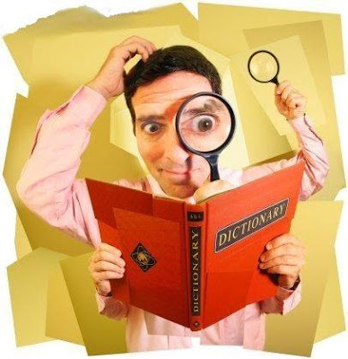 El diccionario ayuda a enriquecer el vocabulario,jpg