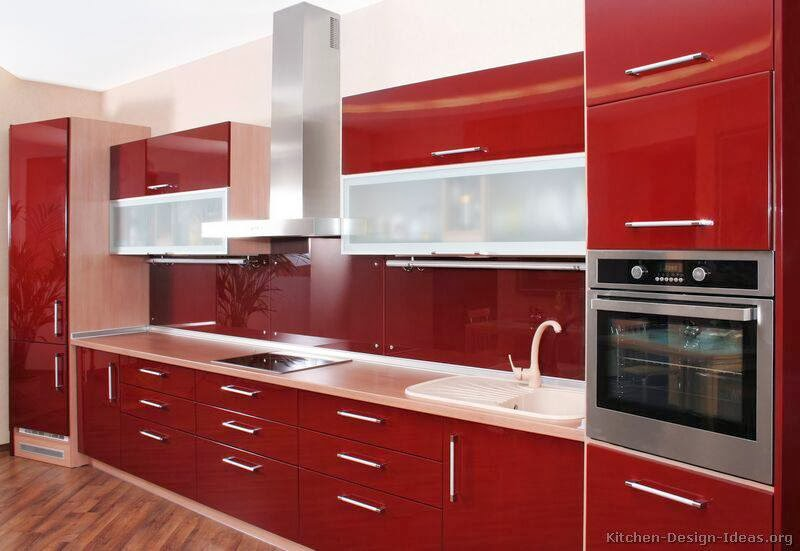 SPW Kitchens in Doncaster