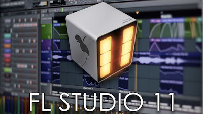 Free FL Studio 11 Download