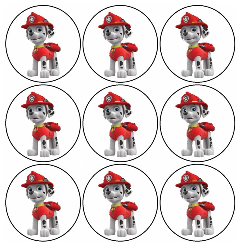Paw Patrol Free Printable Mini Kit Of Marshall  Oh My. Fathers Day Poster. Poster Design App. Graduation Open House Invitations. Sign In Sheet Template Doc. Concert Ticket Template Free Download. Valentines Day Cards Template. Ms Access Invoice Template. Duke Engineering Graduate School
