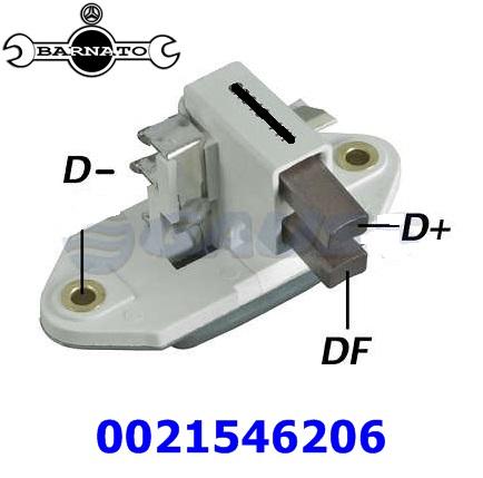 http://www.barnatoloja.com.br/produto.php?cod_produto=6421496