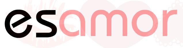 Imágenes de amor, Frases, Poemas y muchas cosas románticas en esamor.com.mx
