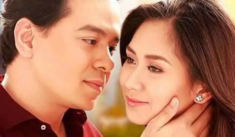 John Lloyd Cruz and Sarah Geronimo Dominated the list of winners for 45th Box Office Entertainment Awards (2014)