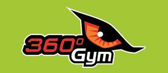 360 gym - Mendoza 4956 - Rosario - 0341 156886778