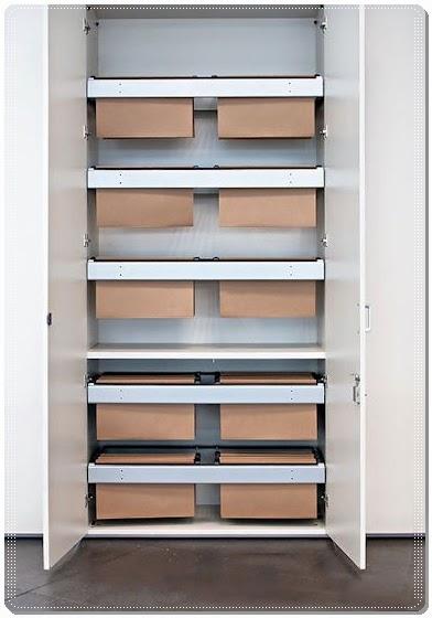 Muebles oficina en cordoba 20170815011000 for Amoblamientos para oficina