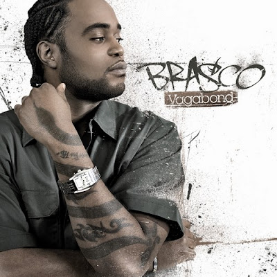 Brasco - Hard For The Money