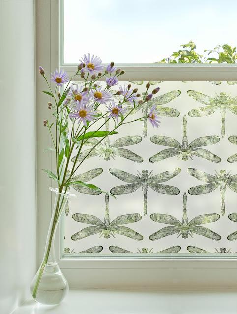 ideias originais jardim : ideias originais jardim:Ideias originais para janelas
