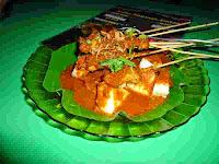 Wisata kuliner di Sabang