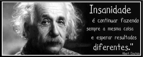 Image result for frases fisica