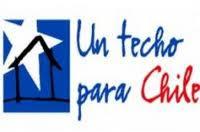 UN TECHO PARA CHILE   -   DOCTOR  SONRISAL