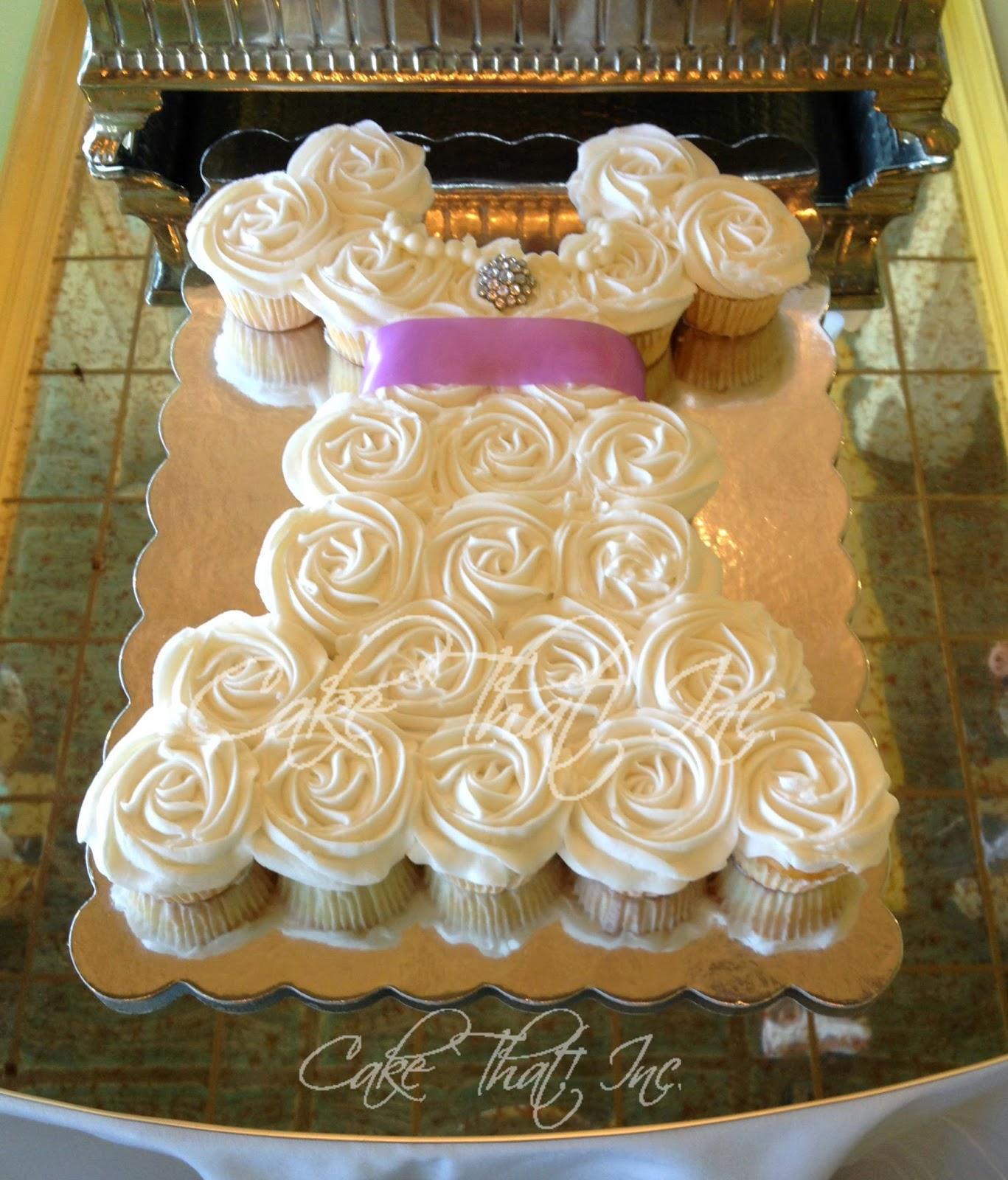 Cake That! Inc.