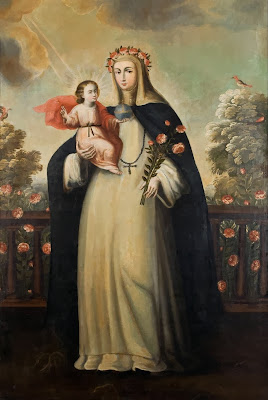 St+Rose+of+Lima+with+Child+Jesus.jpg