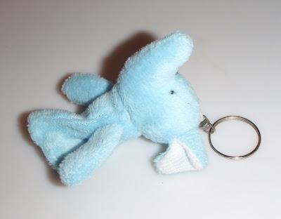 Elefántos ujjbáb