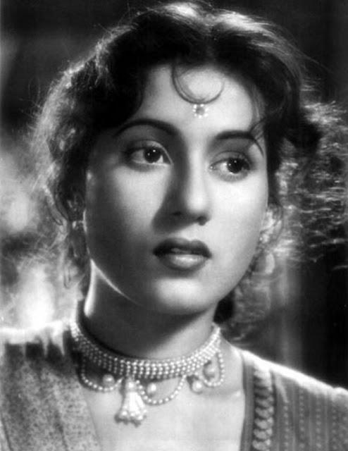 india, bollywood women, indian, hindi actress, hindi cinema