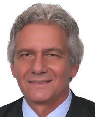 José Mauricio Ottoboni Almeida