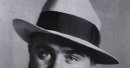 a life of violence and crime the al capone story Check out exclusive al capone videos and features browse the latest al capone videos and more on historycom.