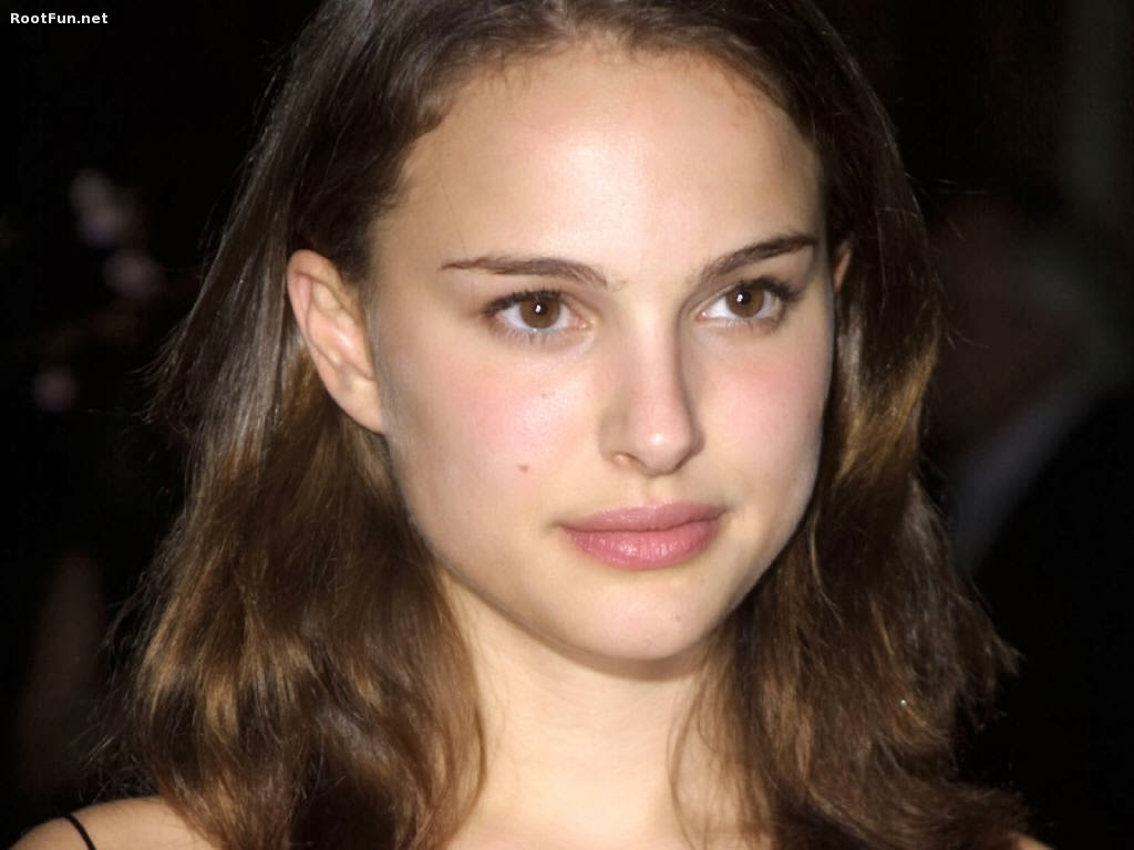 natalie portman - photo #35