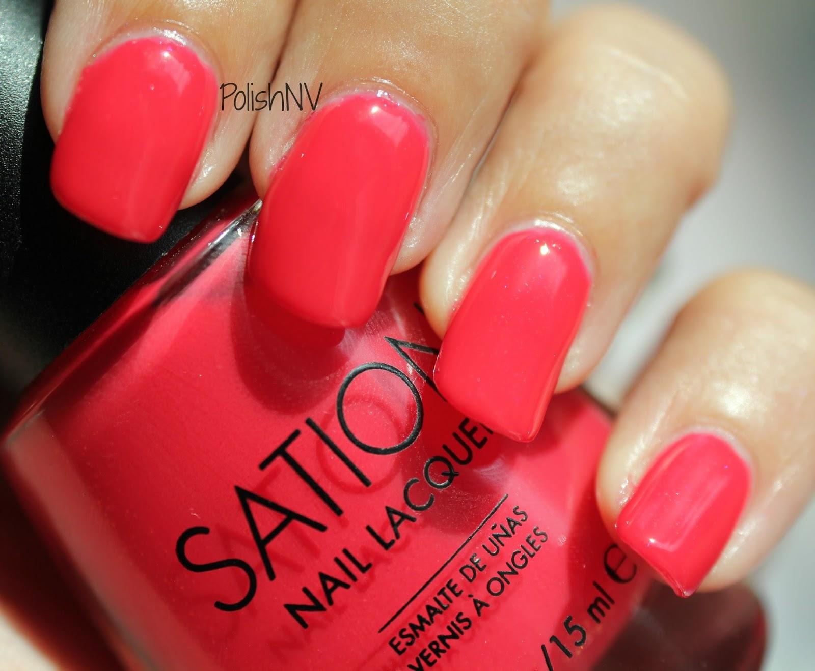 sation