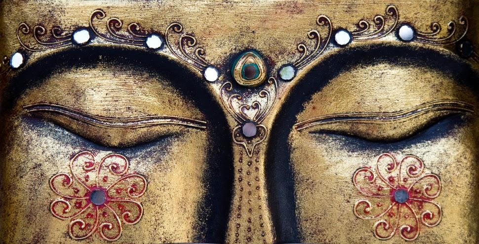 http://omnama.it/blog/15-cose-da-sacrificare-per-essere-felice