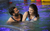 Boochamma Boochodu movie stills-thumbnail-13