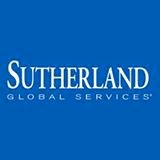 Sutherland  Walk-in For Freshers From 20th to 22nd August 2014.