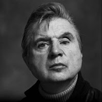 Francis Bacon, 1979