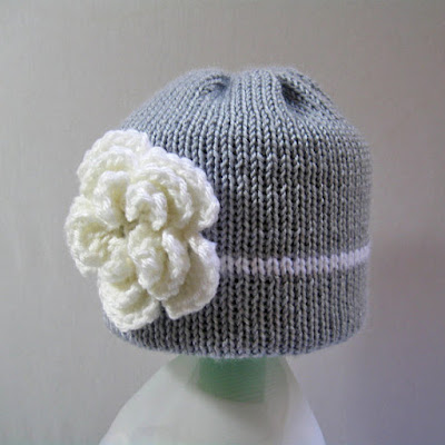 https://www.etsy.com/listing/159844528/knitted-baby-hats-baby-girl-hat-double?ref=shop_home_active_12