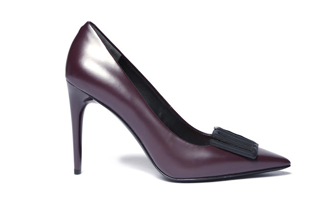 Kenzo-burgundy-elblogdepatricia-shoes-calzature