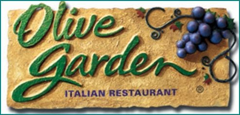 Coming Soon (Maybe): Franchise Opportunities for Olive Garden and ...