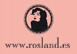 Rosland Personal Shopper