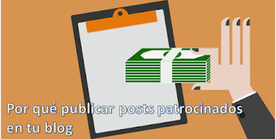 Blog, Blogger, Blogging, Marcas, Patrocinio, Posts,