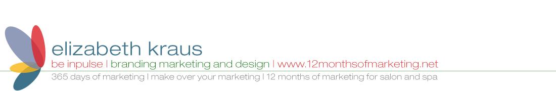 365 Days of Marketing