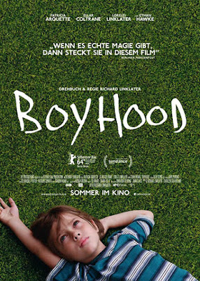 free download boyhood movie, boyhood movie download, boyhood movie full hd, download boyhood movie full hd, boyhood movie full movie download