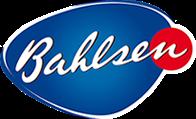 PRODUCTOS BAHLSEN