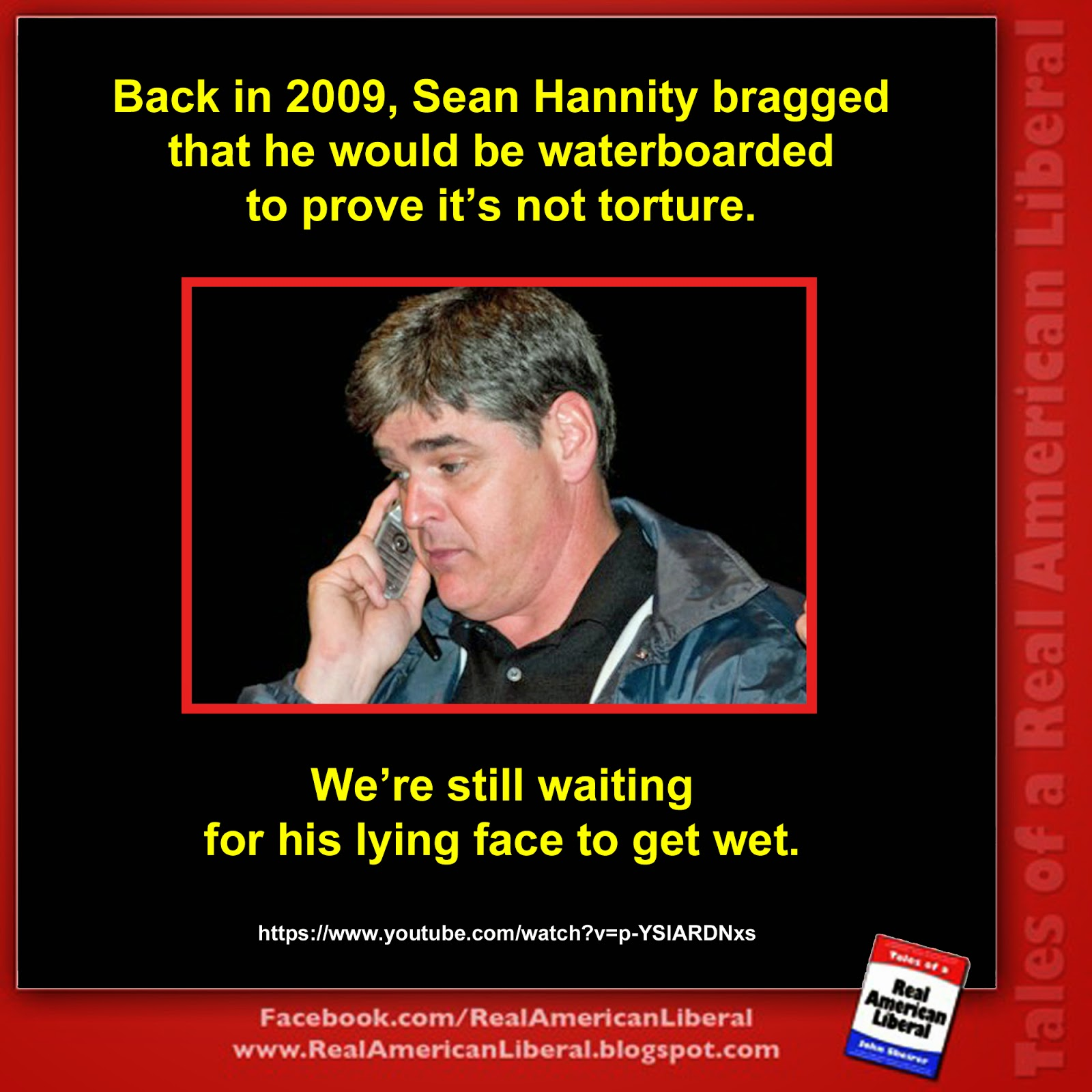 hannity sean suck