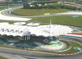 Jadwal Lengkap MotoGP Sepang Malaysia 2015
