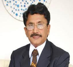 World lovers photos murali mohan profile for K murali mohan rao wiki