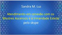 ATENDIMENTO SANDRA M. LUZ