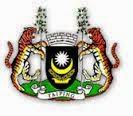 Jawatan Kosong (MPT) Majlis Perbandaran Taiping