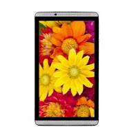 Buy iZOTRON X7 3G Calling Tablet at Rs. 3999 : Buytoearn