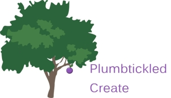 Plumbtickled Create
