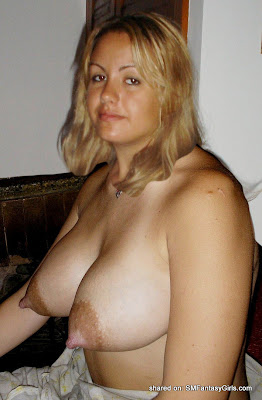 Erotic Photographs & Videos of Asians, Breasts, Nipples, Areolas,  Clits, Pussy, Golden Showers, Scat, & More!
