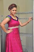 Shilpa Chakravarthy latest glam pics-thumbnail-4