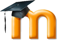 Best, Cheap and Recommended Moodle 2.7.2 Hosting