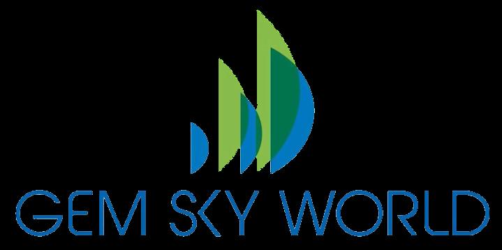 Khu đô thị Gem Sky World