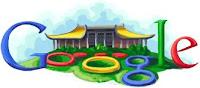 10 Filosofi Google