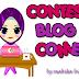 Contest Blog Comel