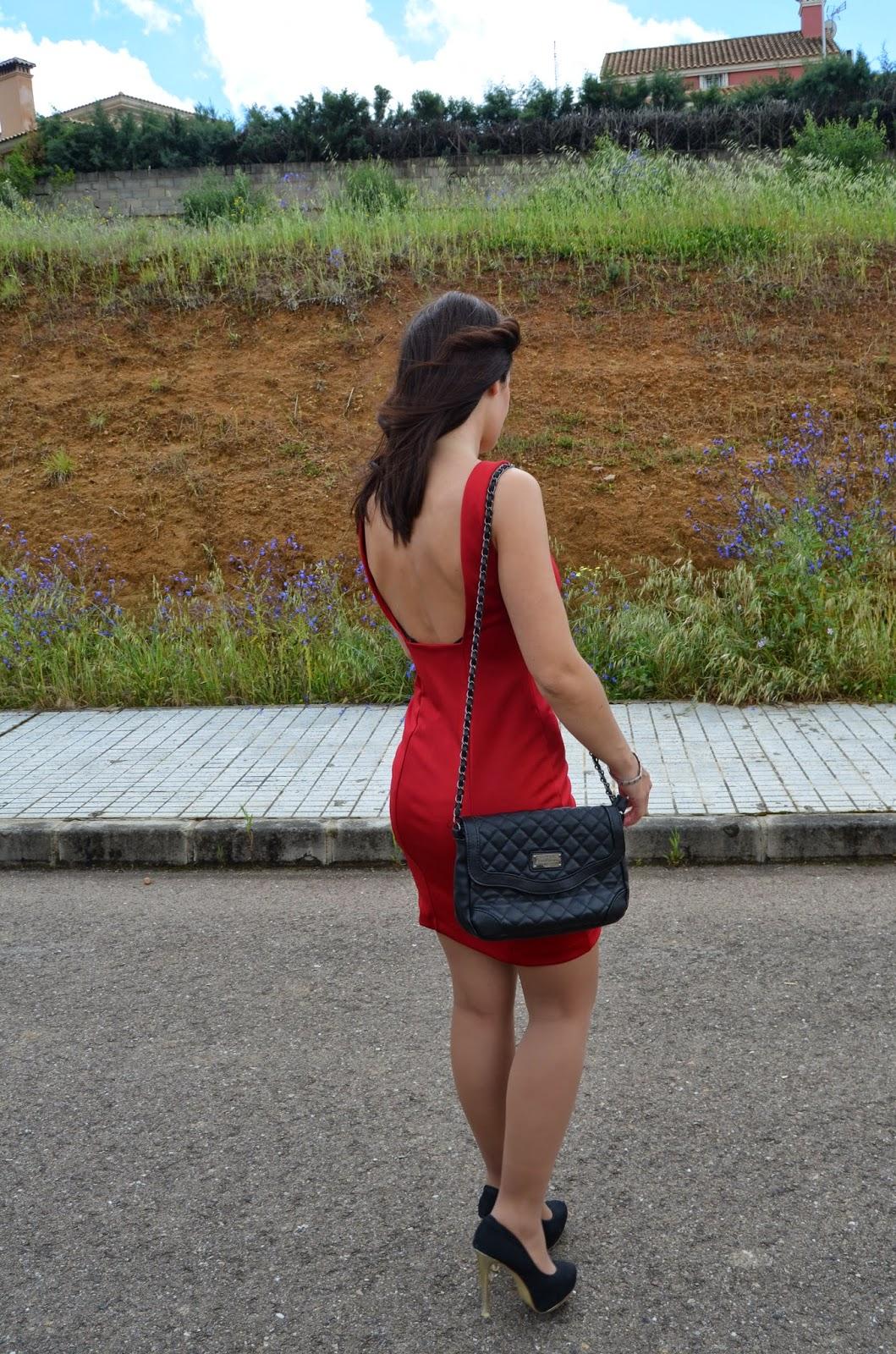 miblosillodetrapillo_vestido_rojo_elegante