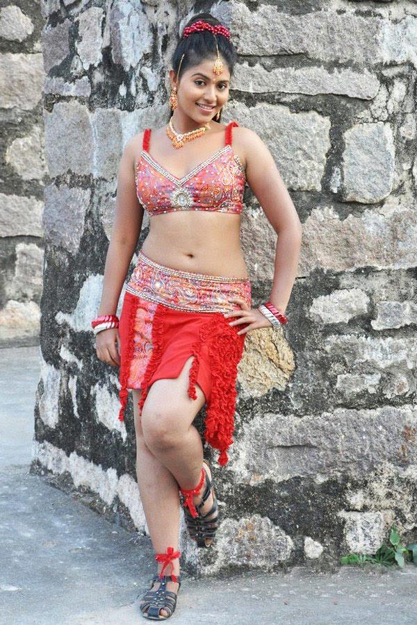 Actress anjali saree sex images thanks