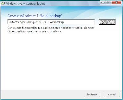 backup-completo-msn-8.5